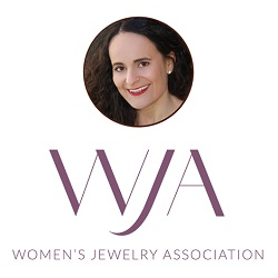 women diamond association