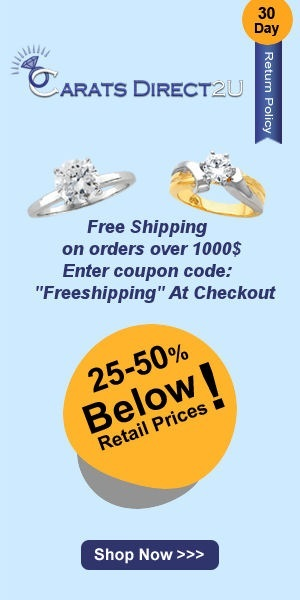 wholesale diamond ring